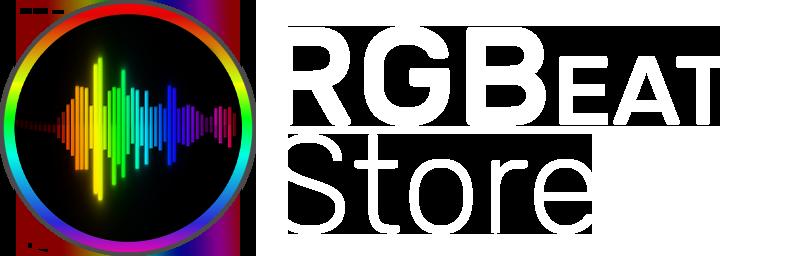 RGBeat Store